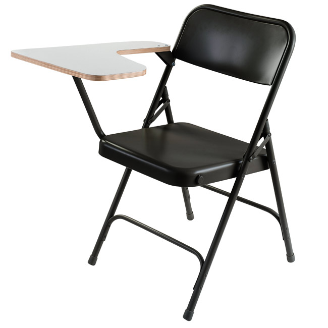 5202r-gray-top-gray-frame-18-gauge-steel-right-hand-folding-tablet-arm-chair