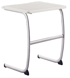 esd30-26x20-abs-plastic-top-30h-intellect-fixed-height-desk