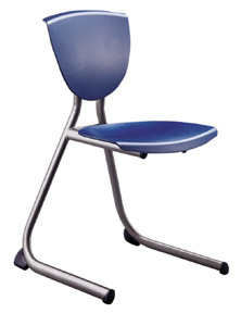 ec14-14h-intellect-stack-chair
