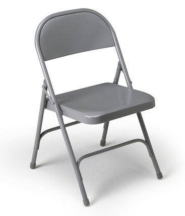301bs-navy-baltic-folding-chair