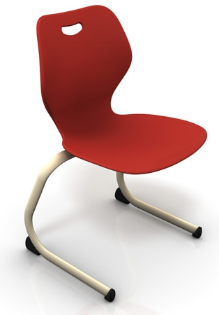 iwc18-18h-intellect-wave-cantilever-stack-chair