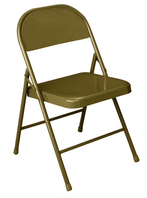 101be-beige-folding-chair