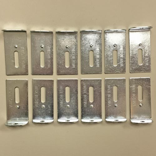 528-12-l-clips-for-mounting-wall-boards-12-pack