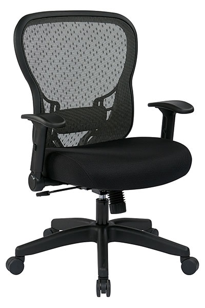 529-3r2n1f2-deluxe-r2-spacegrid-back-chair-w-mesh-seat-4-way-arms