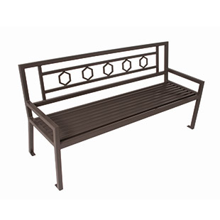 53-hx8-huntington-outdoor-bench-with-back-8-l