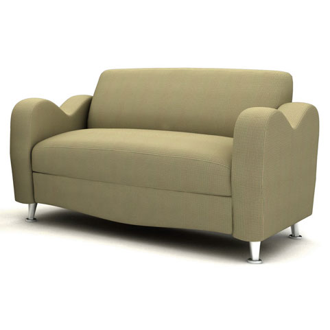 5303-claudia-reception-sofa-grade-9-upholstery