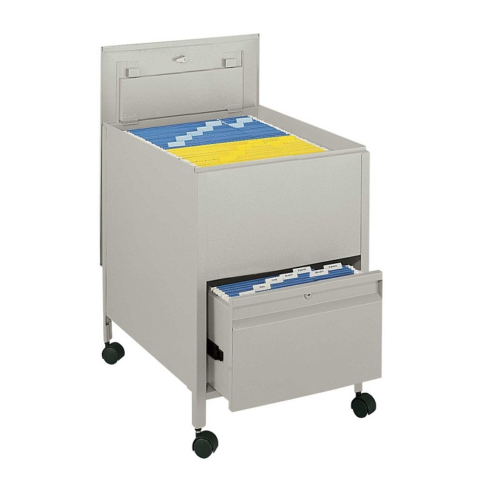 extra-deep-locking-mobile-steel-tub-file-w-drawer-by-safco