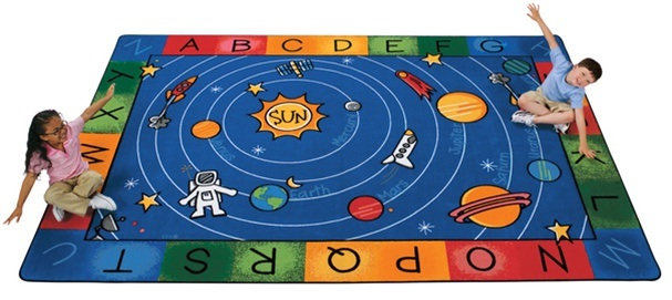5401-milky-play-literacy-rug-45-x-510-rectangle