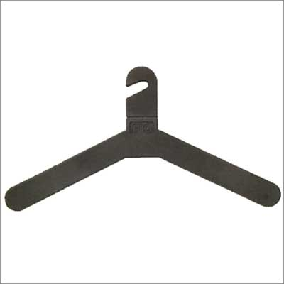 mg17pm-6-pack-charcoal-plastic-slotted-hangers