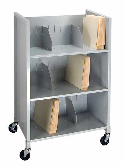 medical-file-folder-carts