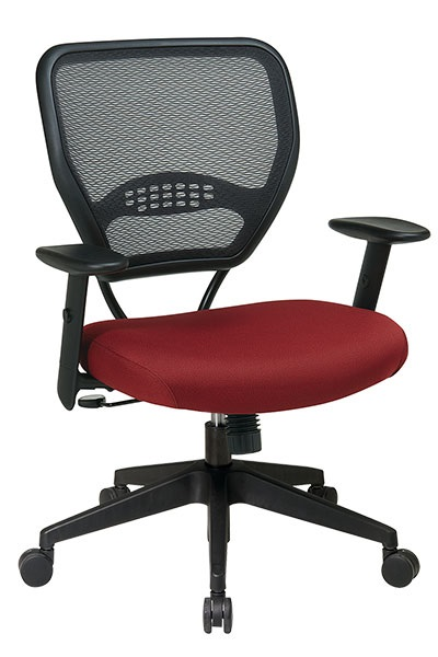 55-7n17-professional-dark-airgrid-back-managers-chair