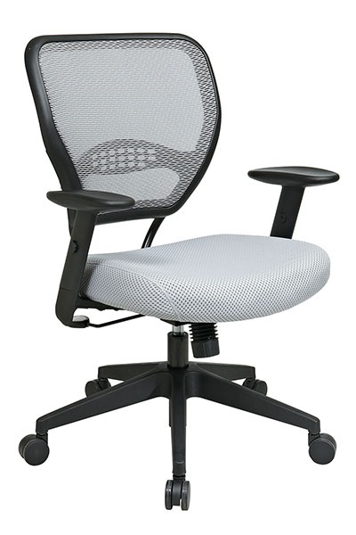 55-m22n17-professional-shadow-airgrid-back-managers-chair