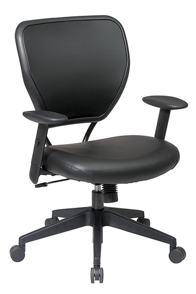 5500v-vinyl-over-airgrid-back-managers-chair