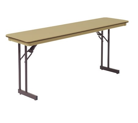 abs-plastic-seminar-folding-tables-by-mity-lite