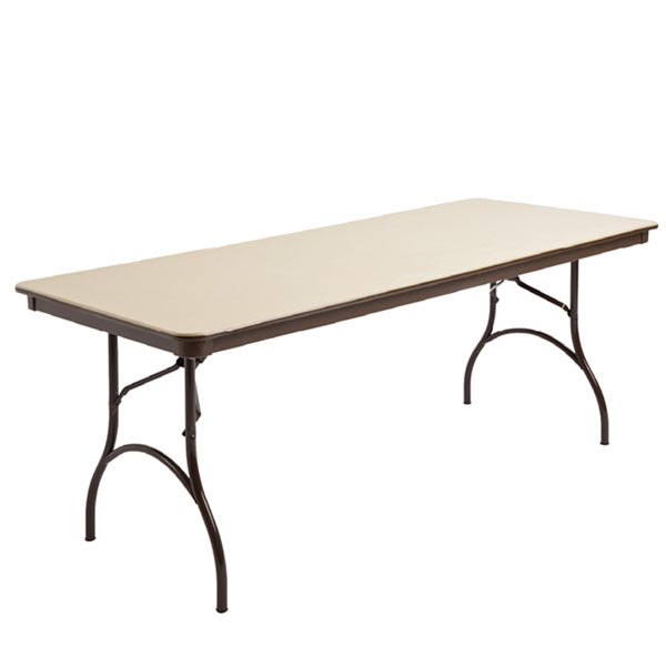 rt3060f-30-x-60-abs-folding-table