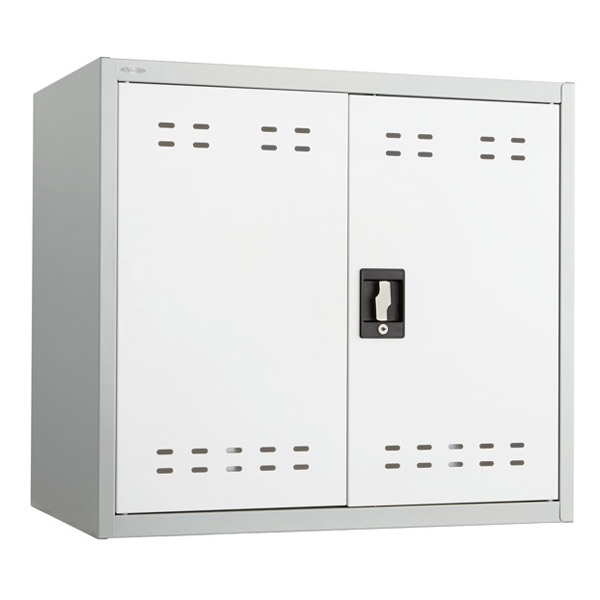 5530-steel-storage-cabinet-27-h-wall-mountable