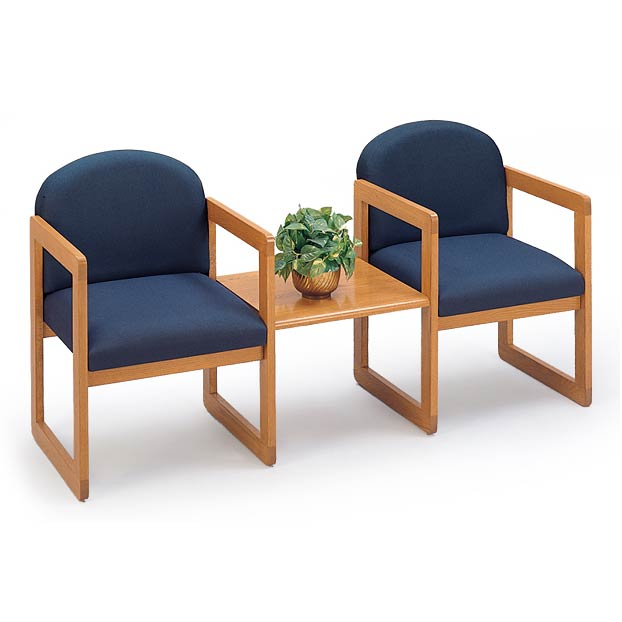 heavyduty-fabric-2-chairs-with-1-magazine-table