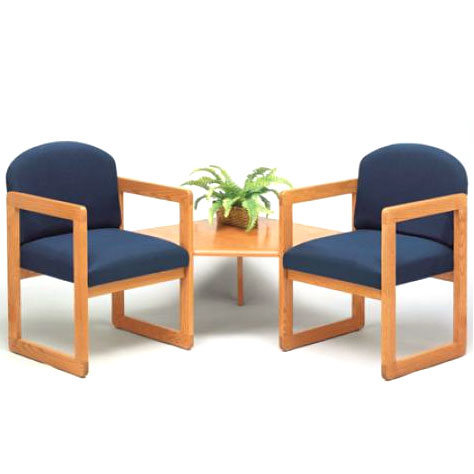 heavyduty-fabric-2-chairs-with-corner-table