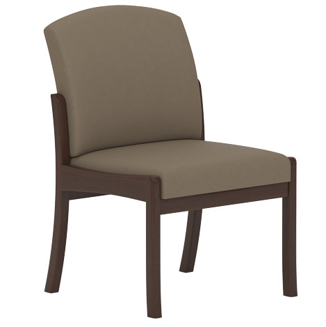 w1302g5-standard-fabric-armless-guest-chair