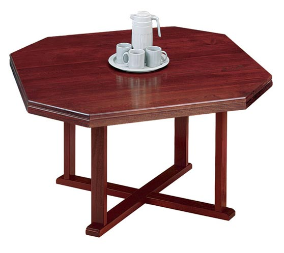v1848t9-48-octagonal-conference-table
