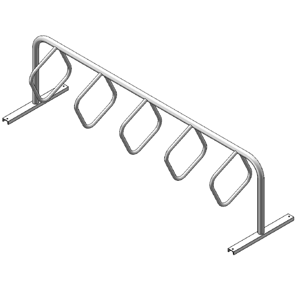 5605-hanger-bike-rack-5-loops