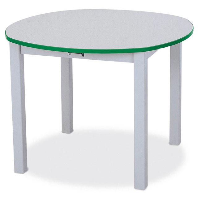560xxjc-rainbow-accents-activity-play-table-30-round