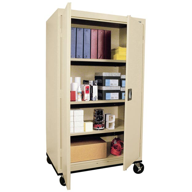 mobile-storage-cabinets-by-sandusky-lee