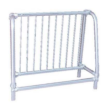 5705x-5-single-sided-bike-rack