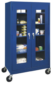 ta4v461872-clear-view-series-fullsize-mobile-cabinet-46-x-18-x-78