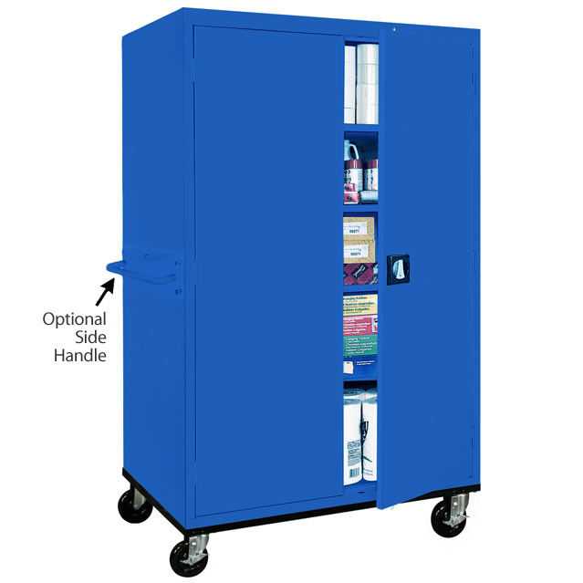 ta4r462472-78-h-extra-wide-mobile-storage-cabinet-w-casters