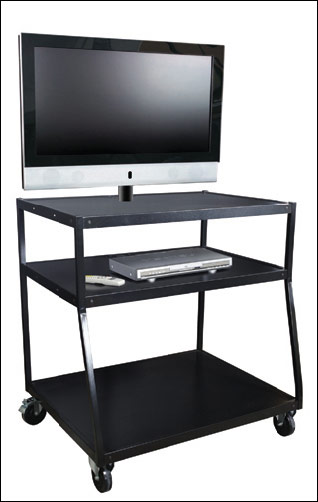 ip3040324409-40w-wide-body-tv-cart-50-monitor-maximum