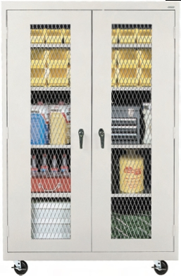 ca4m362472-36-w-x-24-d-x-72-h-expanded-metal-front-storage-cabinet