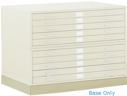 244876-40-w-x-28-closed-base