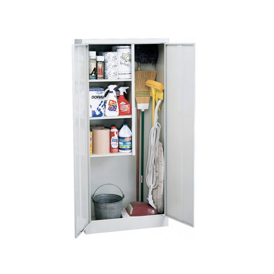 efc1362472-janitorial-supply-cabinet-36-w-x-24-d-x-72-h