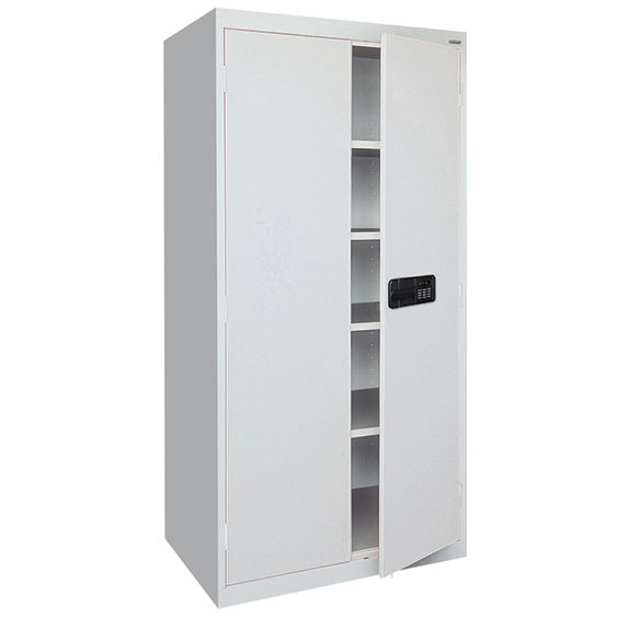 ea4e462478-welded-keyless-entry-security-cabinet-46-x-24-x-78