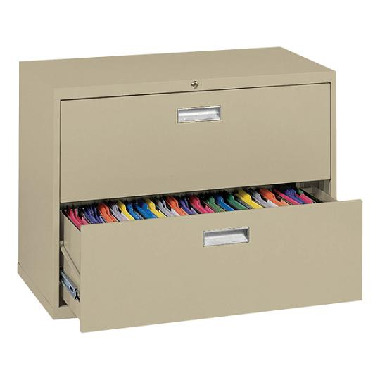17087-36wide-2-drawer-lateral-file-cabinet