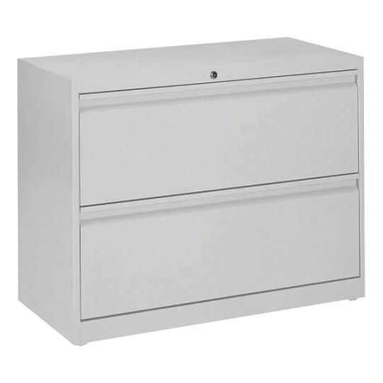 17069-36-wide-full-pull-2-drawer-lateral-file-cabinet