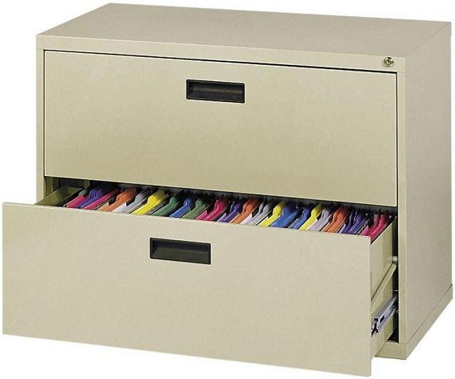 lateral-file-cabinet