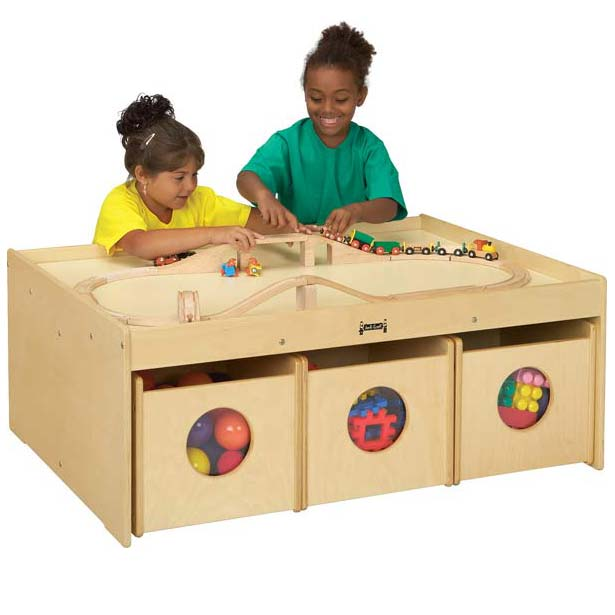 5752jc-activity-play-table-w-6-storage-bins