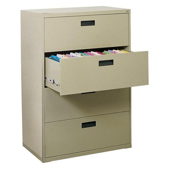 e204l-4-drawer-lateral-file-cabinet-30wide