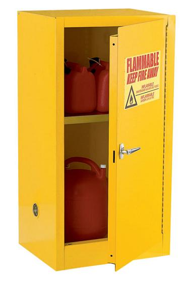 sc12f-flammable-storage-cabinet-compact-size