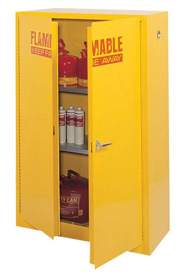sc450f-flammable-storage-cabinet-standard-height