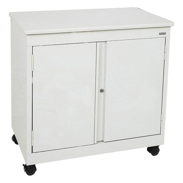 rf1f30182605d-mobile-utility-cabinet-30-w-x-18-d-x-30-h