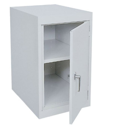 ea11182430-elite-series-desk-height-cabinet-18-x-24-x-301