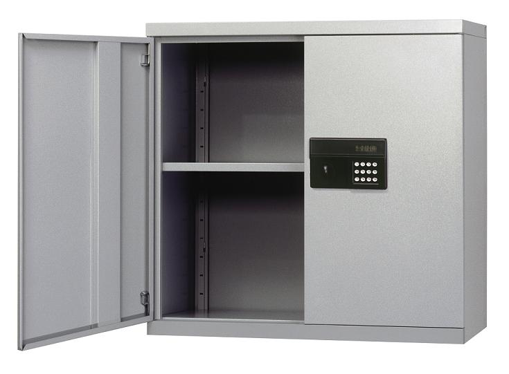 kdew3012-keyless-electronic-wall-cabinet-30w-x-12d-x-30h