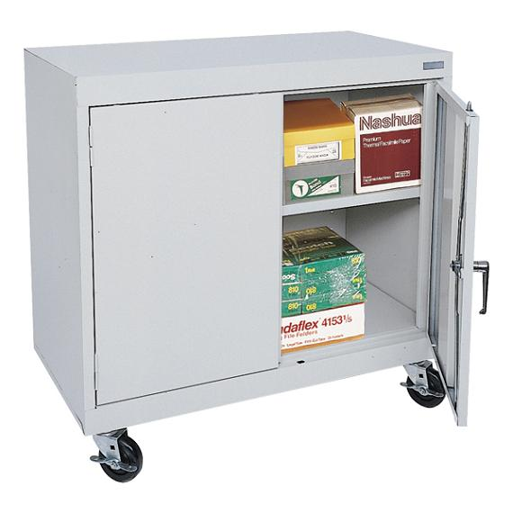 counter-height-mobile-cabinet