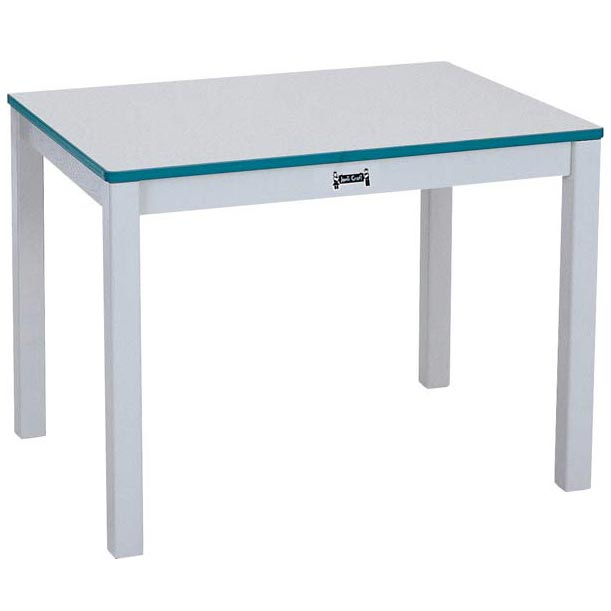 576xxjc-rainbow-accents-activity-play-table-24-x-30
