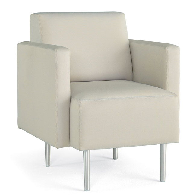 5801-eve-reception-club-chair-grade-1-upholstery