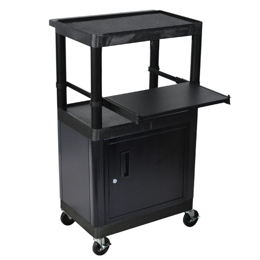 lt45c-24wx1834dx4434h-locking-laptop-station