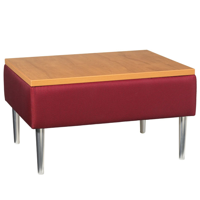 5823-eve-reception-rectangle-table-grade-9-upholstery
